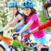 子供乗せ電動アシスト自転車のレンタル(貸出)ってあるの?