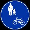 子供乗せママ、パパのための自転車の交通ルール・規則・マナー完全まとめ